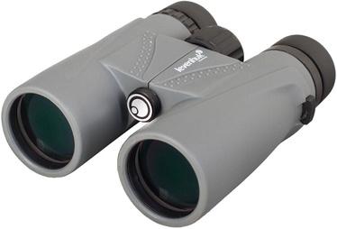Levenhuk Karma Plus Binoculars 10x42