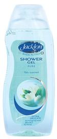 Jacklon Pure Shower Gel 300ml