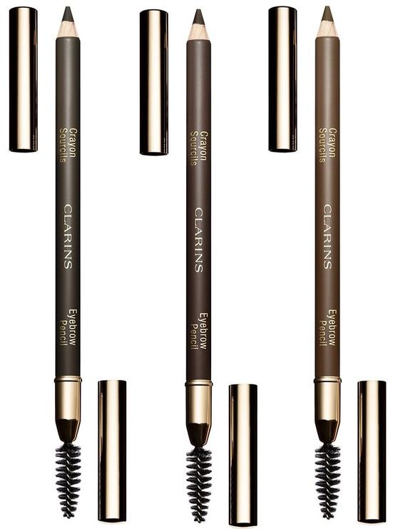 Antakių pieštukas Clarins 03, 1.3 g