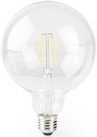 Nedis WIFILF10WTG125 Wi-Fi Smart LED Filament Bulb