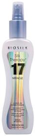 Farouk Systems Biosilk Silk Therapy 17 Miracle Leave-In Conditioner 167ml