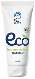 Seal For Nature Eco Conditioner 200ml