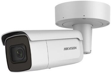 Hikvision DS-2CD2626G2-IZS