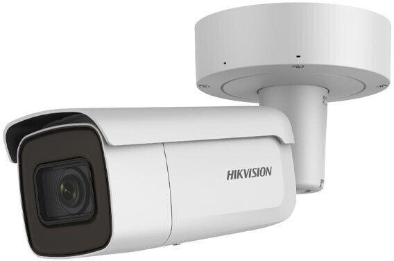 Hikvision DS-2CD2626G2-IZS