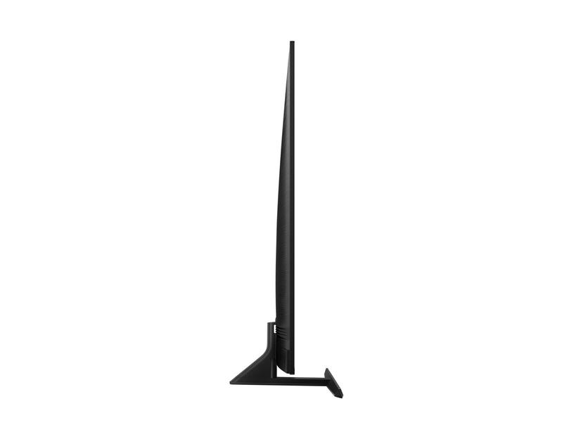 Televiisor Samsung UE55NU8002TXXH