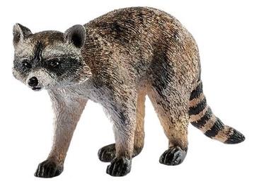 Žaislinė figūrėlė Schleich Raccoon 14828