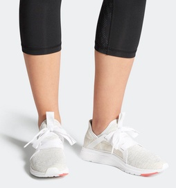 Adidas Edge Lux W AQ3471 White 39 1/3