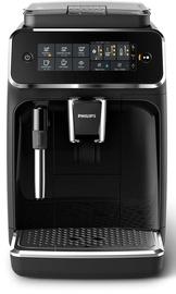 Kavos aparatas Philips EP3221/40 Black
