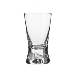 Stikliukų komplekas 3K3794, 25 ml, 6 vnt.