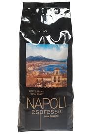 Kavos pupelės Kavos Bankas Napoli Espresso, 1 kg