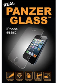 PanzerGlass Screen Protector For Apple iPhone 5/5S/SE/5C