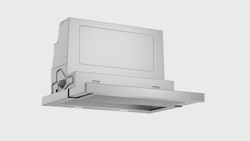 Įmontuojamas gartraukis Bosch DFS067E51