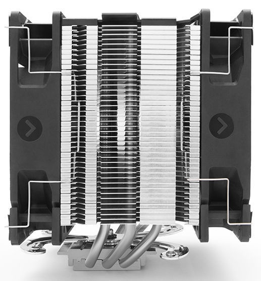 Cryorig CPU Cooler H7 Plus