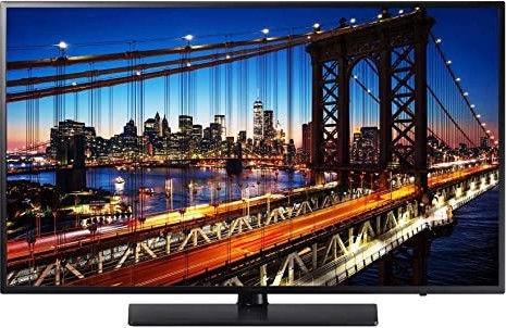 Televizorius Samsung HG32EF690DBXEN