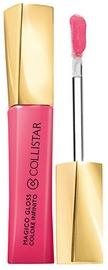 Collistar Magic Gloss Infinite Colour Lip Gloss 7ml 53