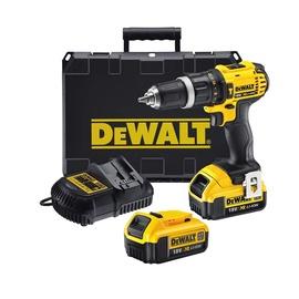 DeWALT DCD785M2-QW Cordless Drill