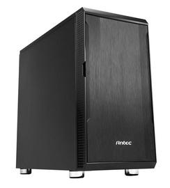 Antec Case P5 Black