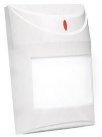 Satel Aqua Luna Motion Detector with Emergency Lighting