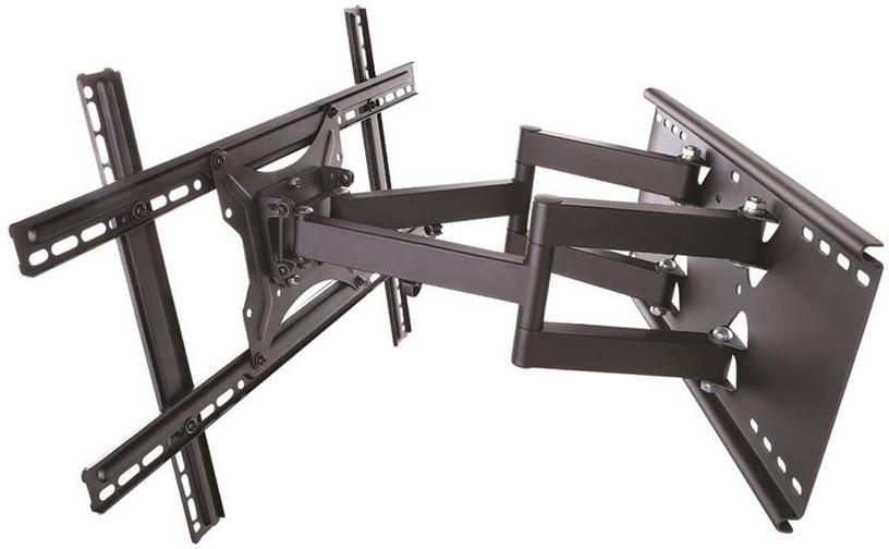 """ART AR-87 Holder for TV 40-80"""" 60KG"""