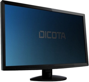 "Dicota Secret 2-Way Privacy Filter 21.5"" 16:9"