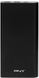 PNY PowerPack Delivery 10050mAh Black