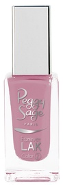 Peggy Sage Forever Lak Nail Lacquer 11ml 108018