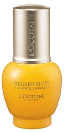 L´Occitane Immortelle Divine Eyes Ultimate Youth Eye Cream 15ml