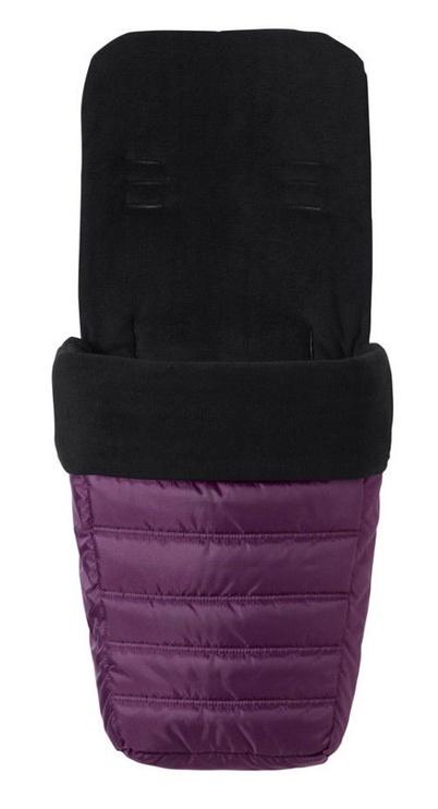 Конверт для ног Baby Jogger Multifit, фиолетовый