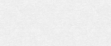 Tapetas flizelino pagrindu, Stenova, 889441, Merci, baltas, pilkas, tekstūrinis