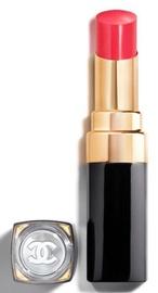 Chanel Rouge Coco Flash Lipstick 3g 124