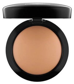 Mac Mineralize Skinfinish Natural Powder 10g Give Me Sun
