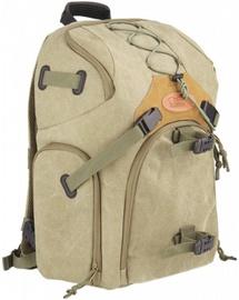BIG Kalahari Kapako K-71 Backpack Beige