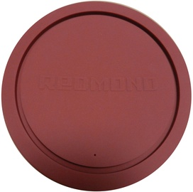 Redmond Universal Silicon Lid RAM-PLU1