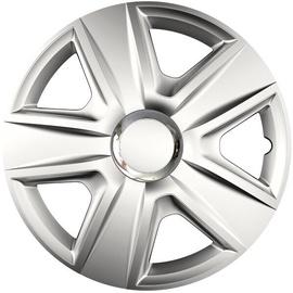 Декоративный диск Carmotion Esprit RC, 14 ″