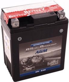 IntAct Bike-Power AGM YTX7L-BS 6Ah 12V