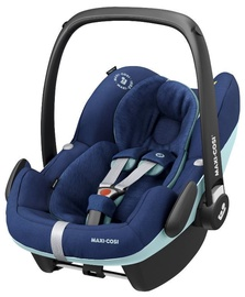 Maxi-Cosi Pebble Pro Essential Blue 0-13kg