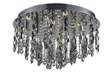 Griestu lampa Futura B761-12 LED, 12x36W