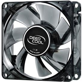 Deepcool Case Fan Wind Blade 80 Blue XDC-WB80