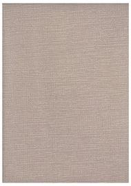 Viniliniai tapetai Fusion 1, 874615