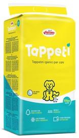 Пеленки Record Tappeti RE45425, 100 шт.