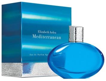 Elizabeth Arden Mediterranean 100ml EDP