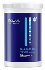 Kadus Professional True Blondes Bleach 500g