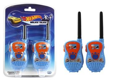 Интерактивная игрушка 42001