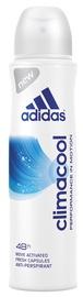 Adidas Climacool 48h Deodorant Spray 150ml