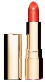Clarins Joli Rouge Brillant Lipstick 3.5g 20