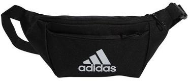 Adidas Waist Bag FN0890 Black