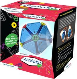 Galda spēle Recent Toys IcoSoKu Junior, EN
