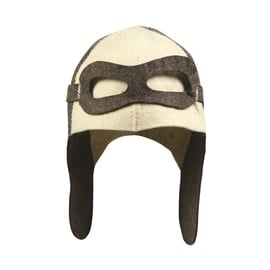 Flammifera Lakunas Bathhouse Hat51116083
