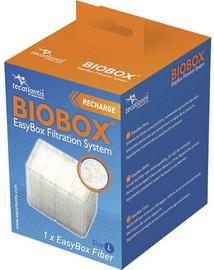 Aquatlantis EasyBox Fiber L