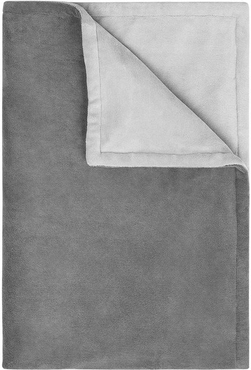 Medisana Cosy Heating Blanket HDW 60228